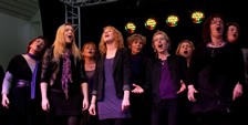 gospelkoor-revelation-winterswijk-042010-2-thumb