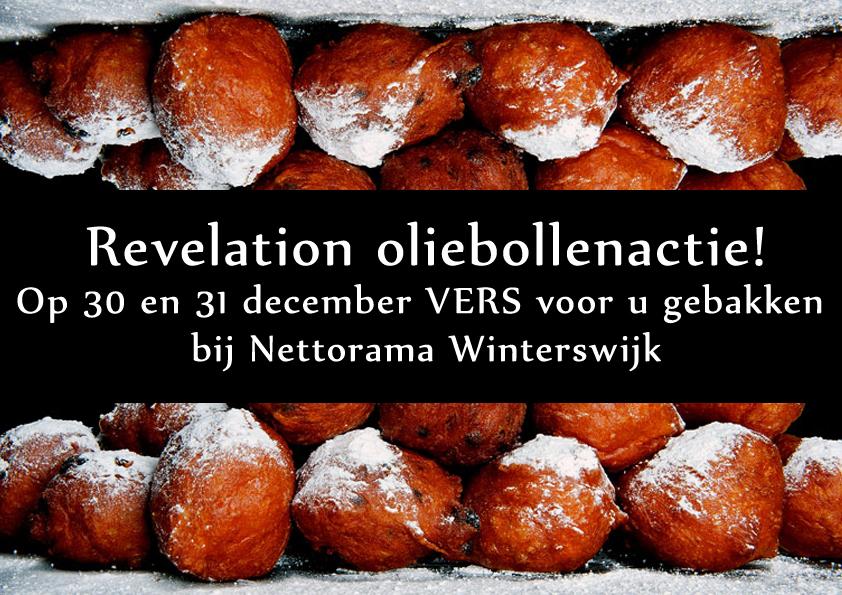 poster-oliebollen-actie-revelation